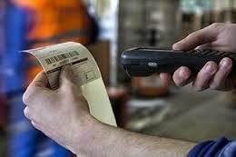 etichettatura-picking-confezionmento | Vierregroup