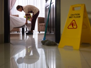 cameriere ai piani-pulizie-alberghiere | Vierregroup.com