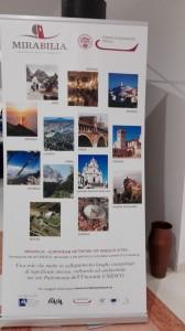 Organizazzione eventi-congressi-fiere-Vierregroup.com