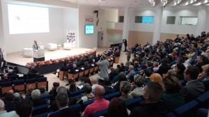 congressi-meeting-eventi-Vierregoup.com