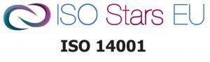 ISO14001 - Vierregroup