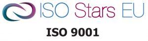ISOS_9001 - Vierregroup