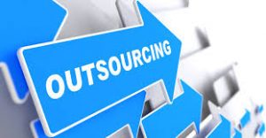 outsourcing-servizi-vierregroup