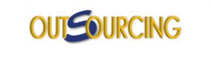 outsourcing-servizi-vierregroup