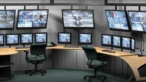 Portierato-vigilanza-Vierregroup
