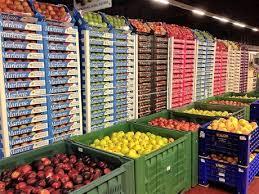 confezionamento-picking-etichettatura |Vierregroup