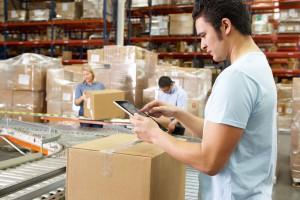 etichettatura-confezionamento-stoccaggio | Vierregroup.com