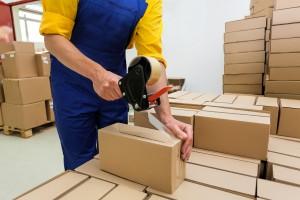 servizi di confezionamento-imabllaggio-etichettatura-Consorzio Vierregroup