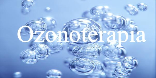 ozonoterapia-sanificazione-optimum