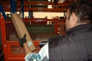 picking_magazzino_logistico_Vierregroup
