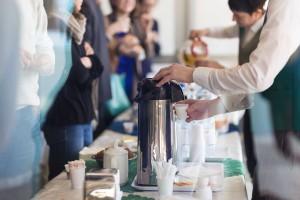 coffe break-light lunch-congressi-meeting