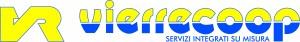 Vierrecoop servizi di logistica intergrata