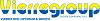 Consorzio-Vierregroup -Logistica -Pulizie-sanificazione