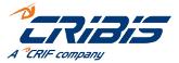 Vierregroup a cribis company