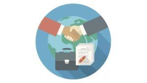 gestione ramo di azienda | Vierregroup