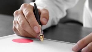 certificazione degli appalti | Vierregroup