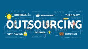 servizi in outsourcing per logistica e pulizie.Vierregroup.com