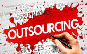 outsourcing-con-vierregroup