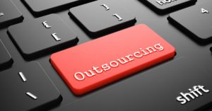Outsourcing-logistica-pulizia-fieristico | Vierregroup.com