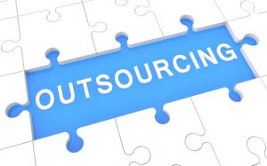 Outsourcing-logistica-pulizia-fieristico | Vierregroup.com