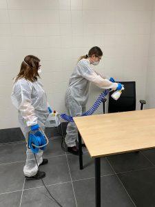 disinfezione-sanificazione-Vierregroup